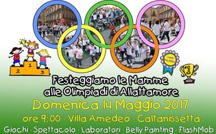 http://www.seguonews.it/caltanissetta-alla-villa-amedeo-lassociazione-allattamore-festeggia-le-mamme