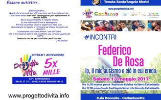 http://www.seguonews.it/caltanissetta-affetto-da-autismo-si-diploma-al-liceo-incontro-con-federico-de-rosa