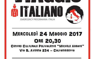 http://www.seguonews.it/caltanissetta-emergency-al-michele-abbate-di-scena-lo-spettacolo-viaggio-italiano
