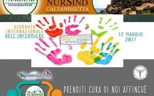 http://www.seguonews.it/nursind-a-caltanissetta-la-giornata-internazionale-dellinfermiere