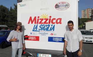http://www.seguonews.it/mizzica-la-sicilia-la-nostra-isola-raccontata-da-marco-spinelli-e-camillo-campisi