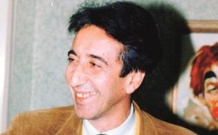 Caltanissetta, nel dimenticatoio l'assassinio del sindaco Abbate