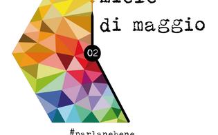 http://www.seguonews.it/caltanissetta-al-liceo-scientifico-per-il-secondo-anno-miele-di-maggio