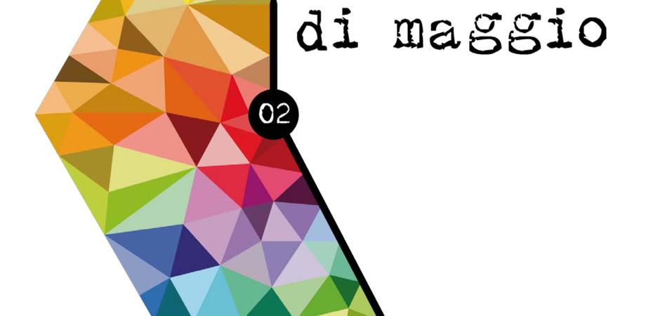 """Caltanissetta, al liceo scientifico per il secondo anno """"Miele di Maggio"""""""