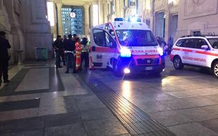http://www.seguonews.it/milano-nordafricano-estrae-coltello-durante-i-controlli-feriti-due-militari-e-un-poliziotto