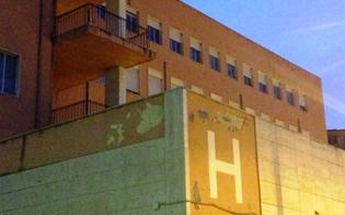 http://www.seguonews.it/gela-fuochi-dartificio-in-ospedale-per-festeggiare-la-nascita-del-bebe-