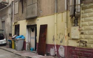 http://www.seguonews.it/gela-attentato-incendiario-contro-un-panificio-e-il-secondo-in-15-giorni