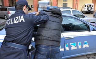 https://www.seguonews.it/operazione-praesidium-spaccio-furti-e-incendi-12-arresti-a-gela-di-cui-5-minorenni