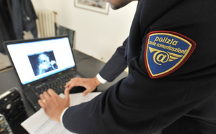 Safer Internet Day, la polizia postale all'istituto