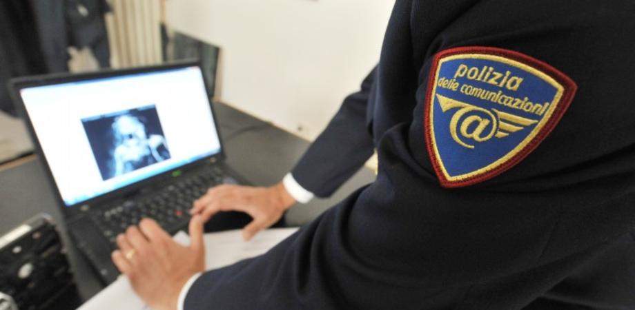 "Safer Internet Day, la polizia postale all'istituto ""Da Vinci"" di Niscemi: si parlerà di cyberbullismo"