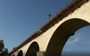 http://www.seguonews.it/sommatino-vince-il-ponte-per-riesi-sulla-ss190-e-a-rischio-crollo