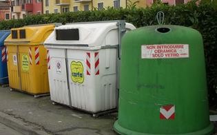 http://www.seguonews.it/caltanissetta-raccolta-differenziata-ladiconsum-chiede-incontro-al-vicesindaco-margherita