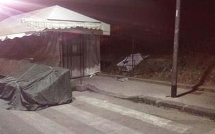 http://www.seguonews.it/caltanissetta-rampa-disabili-e-marciapiede-bloccati-la-denuncia-di-un-nostro-lettore