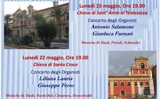 http://www.seguonews.it/caltanissetta-al-via-la-rassegna-organistica-in-tempore-paschali-del-liceo-musicale