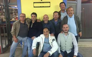 http://www.seguonews.it/caltanissetta-giuseppe-tumminelli-e-il-nuovo-presidente-dellassociazione-real-maestranza