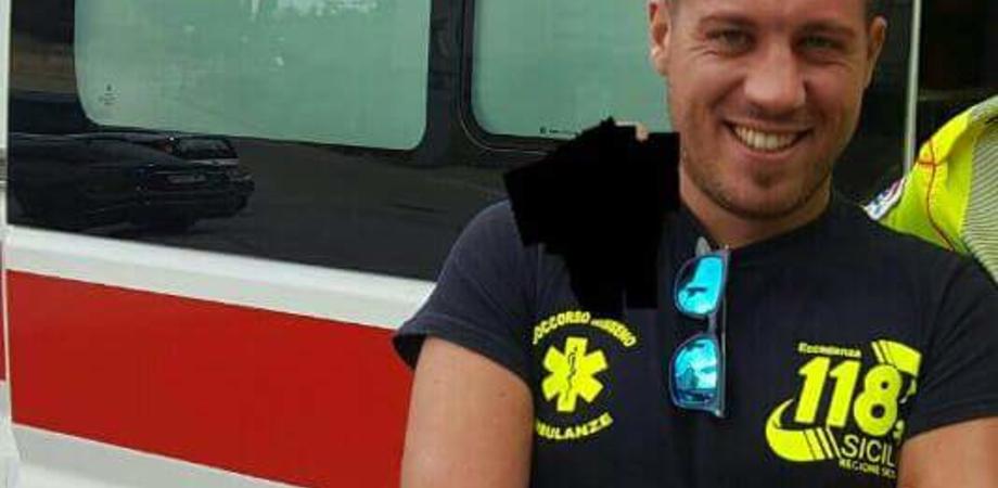 Bimba rischia di soffocare con una caramella, salvata da soccorritore nisseno