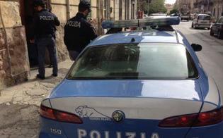 http://www.seguonews.it/caltanissetta-rissa-in-viale-della-regione-tre-denunciati-dalla-polizia