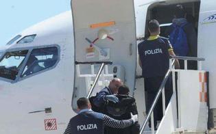 http://www.seguonews.it/caltanissetta-23-coltellate-alla-moglie-espulso-tunisino-pericoloso-dopo-la-scarcerazione