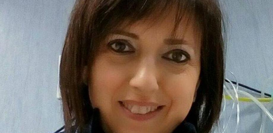 """""""Impianto accessi vascolari"""", un corso a Mussomeli con l'anestesista Rita D'Ippolito"""