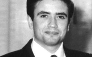A San Cataldo giornata dedicata al ricordo del giudice Rosario Livatino
