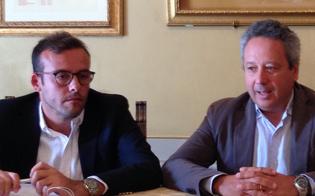 http://www.seguonews.it/caltanissetta-failla-e-petrantoni-sul-bando-ponte-annunci-della-giunta-fumosi-e-infondati