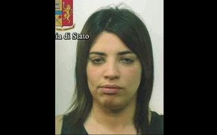 Evade dai domiciliari per andare a trovare il fidanzato: gelese arrestata a Vittoria