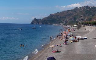 Bandiere Blu, in Sicilia premiata la costa messinese ... con una new entry