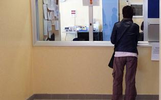 Caltanissetta, famiglie a rischio sfratto per morosità: c'è un nuovo sportello