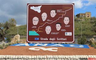 http://www.seguonews.it/festival-della-strada-degli-scrittori-la-tappa-nissena-dedicata-a-rosso-di-san-secondo