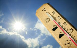 http://www.seguonews.it/meteo-sicilia-giugno-porta-lestate-previsto-caldo-record-per-tutto-il-mese