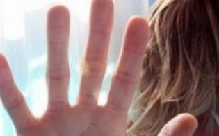 Palermo, giovane turista inglese violentata e abbandonata per strada