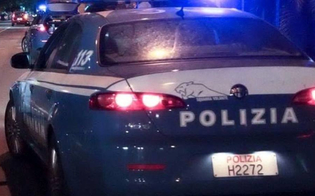 http://www.seguonews.it/continua-lemergenza-abitativa-a-caltanissetta-donna-incinta-occupa-abitazione-interviene-la-polizia