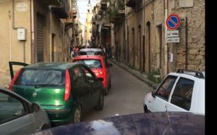 Caltanissetta, Aiello attacca la giunta Ruvolo: