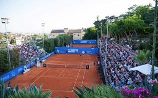 Caltanissetta, tennis: dopo venti anni cala il sipario sul Challenger. Non ci sono soldi per organizzarlo