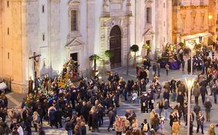 Caltanissetta, tra culto, arte e tradizione, presente alla Borsa del Turismo Religioso Internazionale di Roma
