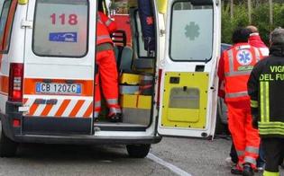 http://www.seguonews.it/caltanissetta-incendio-alla-zona-industriale-malore-per-un-operaio-della-forestale
