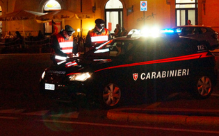 http://www.seguonews.it/rispetto-delle-norme-anti-coronavirus-controllati-in-provincia-di-caltanissetta-83-esercizi-commerciali