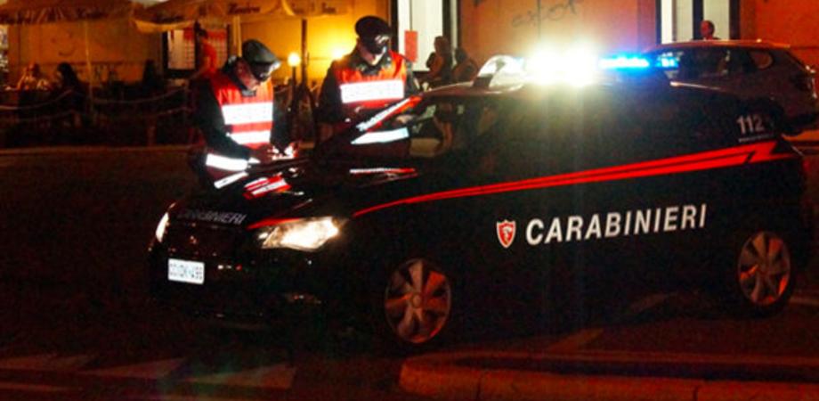 Caltanissetta, troppa gente in giro: denunciate 287 persone e sanzionati 30 esercizi commerciali