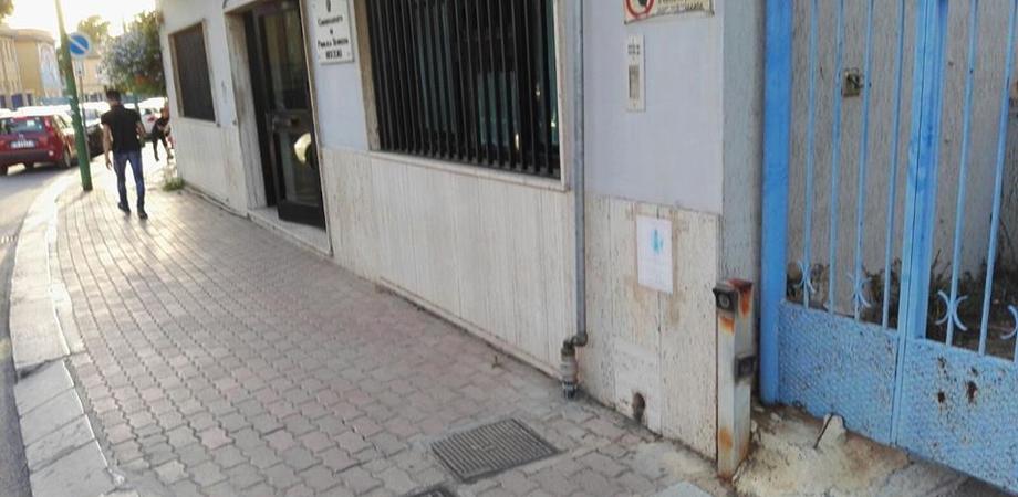 Niscemi, uffici amministrativi del commissariato chiusi al pubblico: ecco a chi dovranno rivolgersi i cittadini