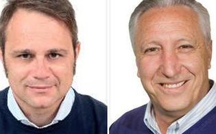 L'avvocato Massimiliano Conti è il nuovo sindaco di Niscemi