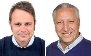 http://www.seguonews.it/a-niscemi-si-va-al-ballottaggio-tra-massimiliano-conti-e-luscente-franco-la-rosa