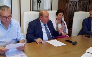 L'Asp di Caltanissetta presenta la rete aziendale dei servizi di Ecografia in Ostetricia e Ginecologia