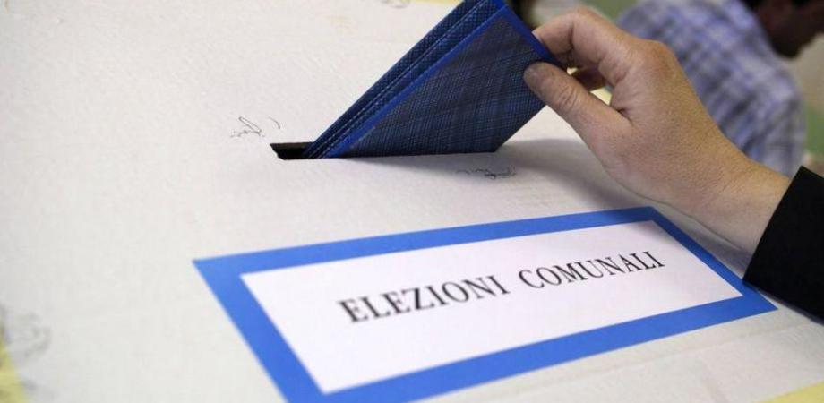 Amministrative in provincia di Caltanissetta, al voto quasi 144 mila elettori: si vota dalle 7 alle 23
