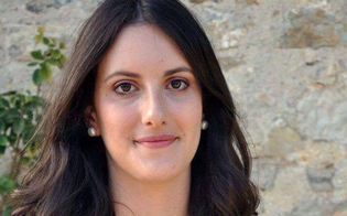 Sommatino, rivoluzione giovane e rosa: Elisa Carbone è il nuovo sindaco