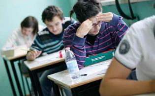 Caltanissetta, commissioni d'esame: 9 professori rinunciano all'incarico
