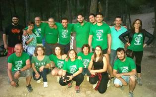 http://www.seguonews.it/san-cataldo-successo-per-la-iii-edizione-di-vivi-gabara-tra-giochi-e-sport