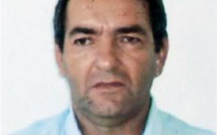 Caltanissetta, operazione Polis: sfuggito alla cattura si costituisce oggi Giuseppe Attardi