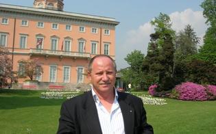 Caltanissetta, la Pro Loco rinnova le cariche: D'Antona riconfermato presidente
