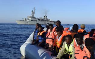 http://www.seguonews.it/migranti-litalia-allunione-europea-situazione-grave-12mila-sbarcati-nelle-ultime-48-ore