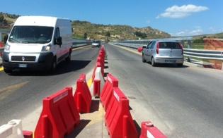 Caltanissetta, opere di compensazione: l'opposizione presenta un atto di indirizzo